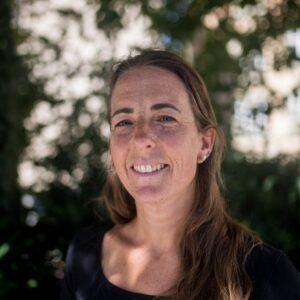 Dr. méd. vét. Anne Kramer