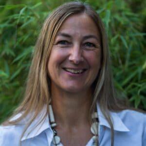Frédérique Darmstaedter