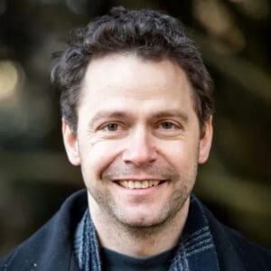 Etienne Basset